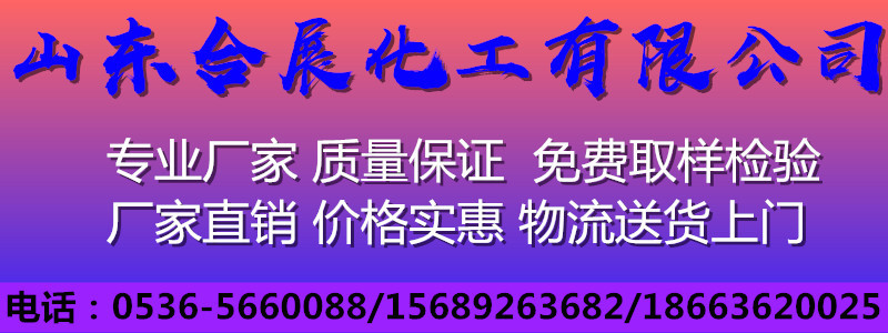 10621007580_323083362.jpg